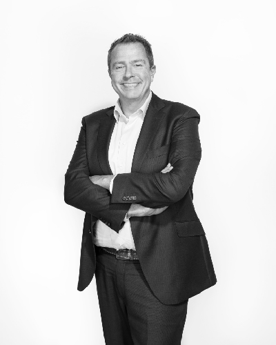 SYNCHROON Wim Polman