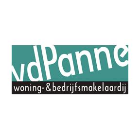 Makelaar Van der Panne <br> woning- en bedrijfsmakelaardij