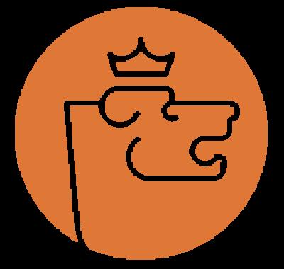 Koningskwartier